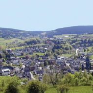 willingen usseln